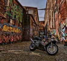 MOD-34-014-A-мотоцикл